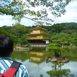 [Report] Trip to Nara & Kyoto<br /><span>November 11, 2013</span>