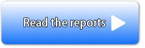 若手研究者派遣プログラム レポートへのリンクボタン