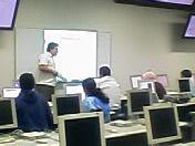 academicskills1.jpg