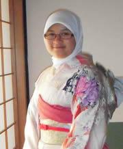 fadia_kimono.jpg