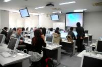 UEC Academic Skills I B